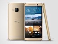 出色做工和配置 HTC One M9售价850元