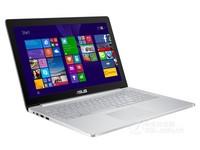 华硕ZenBook Pro UX501JW4720报7919元