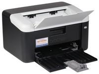 简洁时尚 兄弟HL-1218W打印机报价1050元