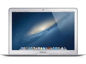 苹果MacBook Air(MJVM2CH/A)安徽仅售4999