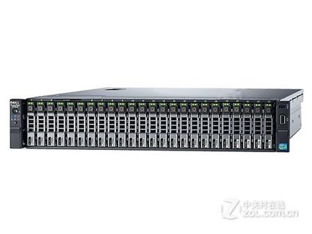 新疆DELL服务器R730热销13900元