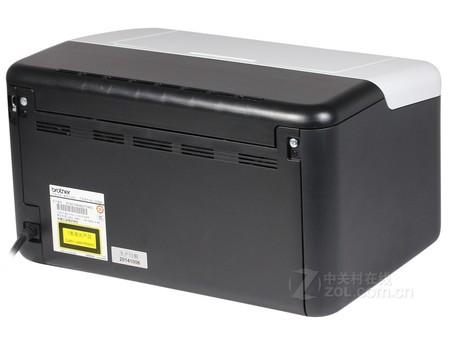简洁时尚 长沙兄弟HL-1218W优惠价1080元