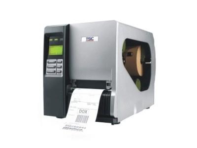TSC TTP-644M Pro条码打印机深圳报价9500元