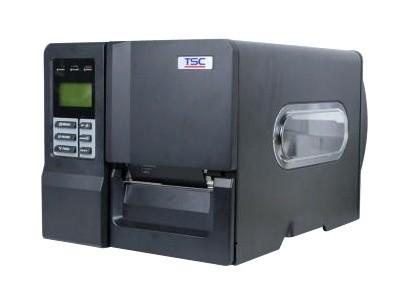 TSC ME340条码打印津门中天特价3999元