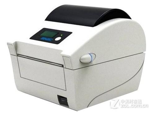 新北洋L540条码打印机安徽热销中