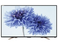 夏普LCD-50S3A 超高清液晶电视 4699元