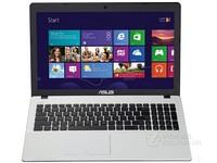 华硕X452MD3540笔记本售价仅2800元