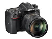 精準鏡頭 尼康D7200相機江甦低價熱銷