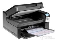 卓越稳定性柯达i2900扫描仪南宁有出售