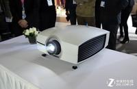 6000流明工程投影仪 巴可 PGWU-62L特价