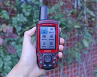 户外 佳明629sc手持GPS济南促销5999元