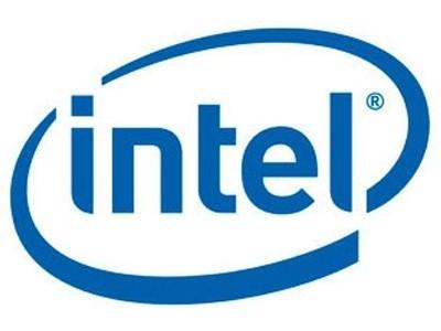 英特尔Xeon E5-2670 v3服务器处理器安徽促销