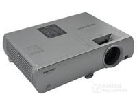 夏普MX460A投影机安徽特惠价4949元