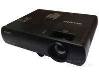 夏普MX660A商教投影机安徽促销中