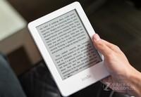 新年送礼 亚马逊Kindle电子书济南现货