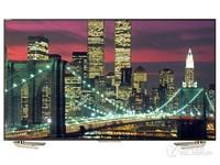 夏普LCD-80UD30A平板电视安徽售价31039元