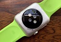 精确操作 淄博苹果 iwatch(38mm)优惠
