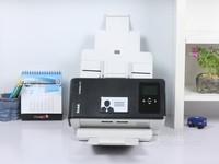 长沙扫描仪出租 柯达1150扫描仪售3200元