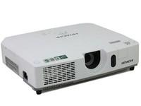 日立HCP-4700X投影机青岛促销11500元