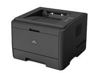 高速打印机 奔图P3500DN长沙仅需2399元