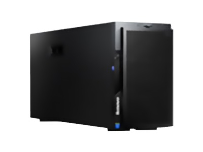 联想System x3500 M5性能出众 维护方便