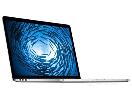 苹果MacBook Pro(MJLT2CH/A)安徽售15260元
