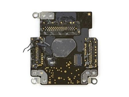 智能生活苹果手表38MM运动版银川2050元