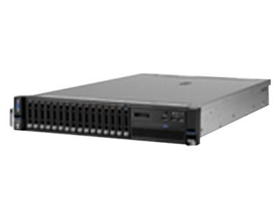 IBM System x3650 M5(5462I45)