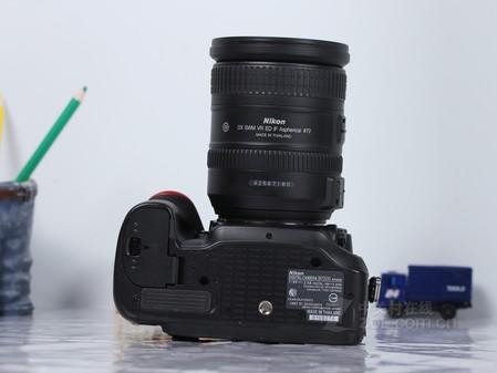 尼康D7200套机(18-140mm) 活触动价5800元