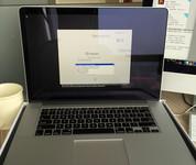 顶配15寸苹果笔记本MJLT2武汉中天15580