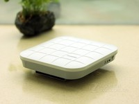长沙华为AP3030DN无线接入器 特价1400元