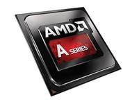 稳步提升 AMD A10-7870K 售价895元