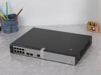 华为AC6005-8-8AP 湖南未讯网络仅7200元