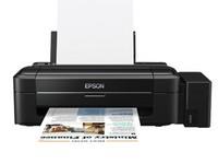 重庆爱普生L310家用打印机单售790元