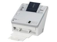 国庆特惠 松下SL1066扫描仪仅3999元