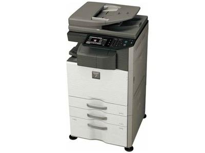 夏普 2008UC复印机安徽售7200元
