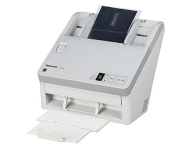 商业应用扫描仪 松下SL1066安徽报18050
