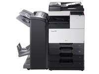 新都复印机哪里买 新都N512仅16500元