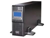 艾默生UHA3R-0160L 济南UPS电源售26760