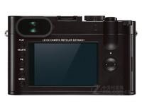 光学防抖徕卡Q便携相机特惠售24999元