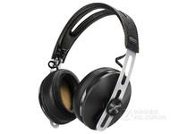 森海塞尔Momentum Wireless耳机售2399元