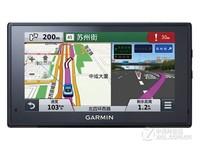 佳明nuvi Cam导航行车记录仪武汉2980元