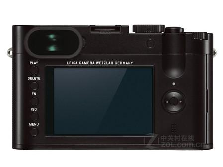 峰值对焦重庆徕卡Q数码相机26999元