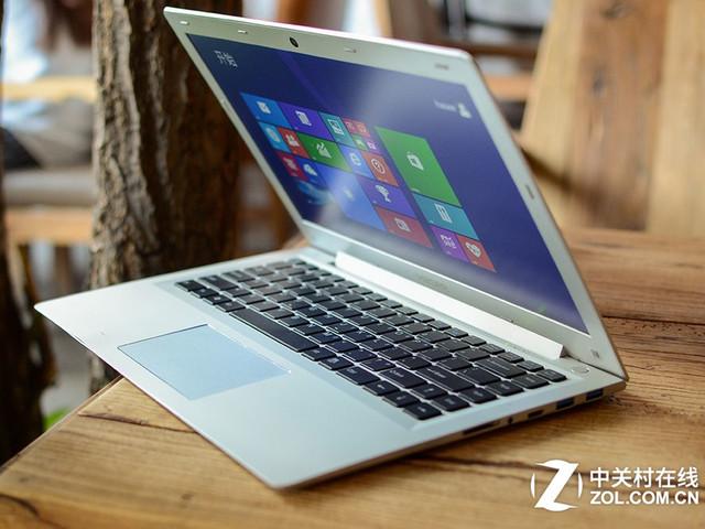 神舟笔记本优雅XS-3000S1安徽促销 仅售2299