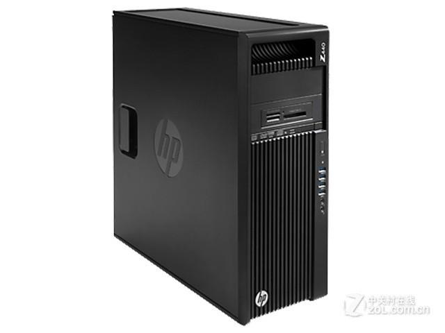 HP Z440高性能工作站特价9000 元促销