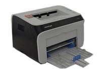节能环保 奔图P2650N打印机优惠价2600元