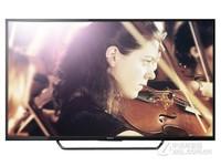 索尼KD-55X8000C平板电视天津报4650元