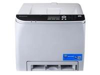 济南激光打印机联想CS2010DW促销3000元