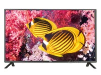 LG显示器32LS33A安徽仅售3840元