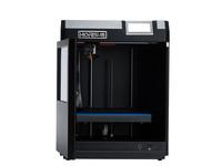 弘瑞Z300 3D打印机 津城特惠报14800元